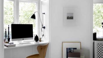 79ideas-cozy-home-office