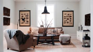 79ideas-cozy-scandinavian-home-living-room