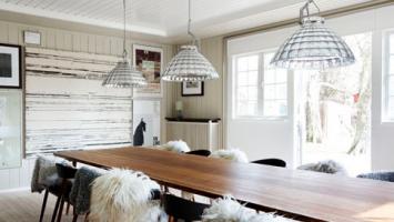 79ideas-cozy-winter-decorated-dining-area