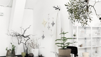 79ideas-decorate-your-studio