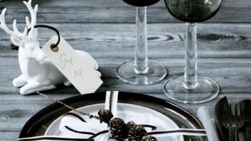 79ideas-simple-table-decoration-christmas