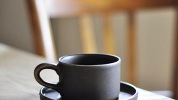 79ideas-tea-cup
