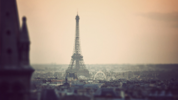 eifel-tower-paris
