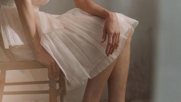 79ideas-balerina