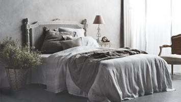 79ideas-beautiful-grey-colors