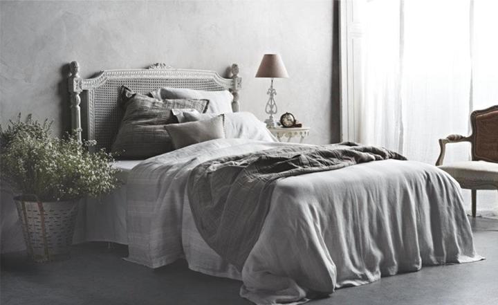 Bedroom Linen Ideas – Bedroom Linen