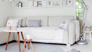 79ideas-cozy-living-area