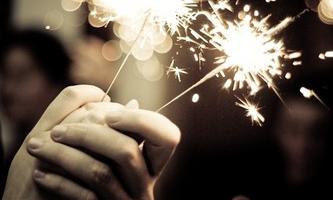 79ideas-happy-new-year