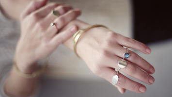 79ideas-lovely-rings