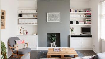 79ideas-small-living-room