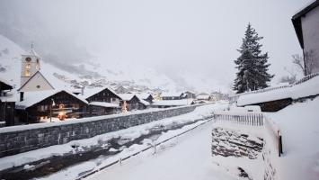 79ideas-swiss-beautiful-winter