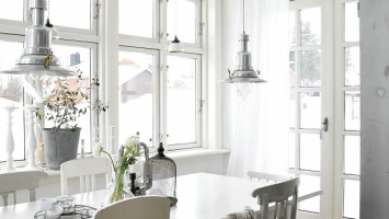 79ideas-white-dining-area