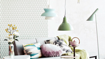 79ideas-wonderful-pastel-colors