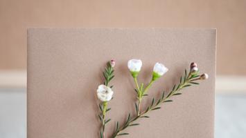 79ideas-cute-idea-for-valentine