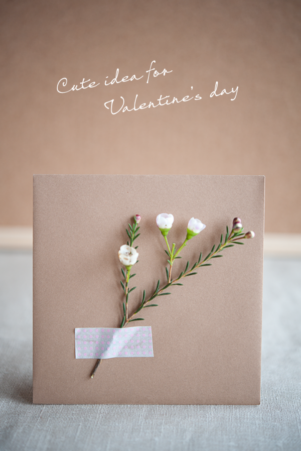 79ideas-cute-idea-for-valentine