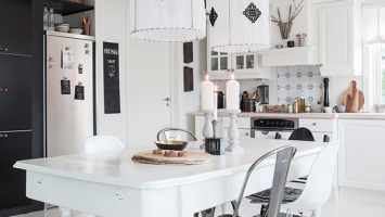 79ideas-gorgeous-white-kitchen