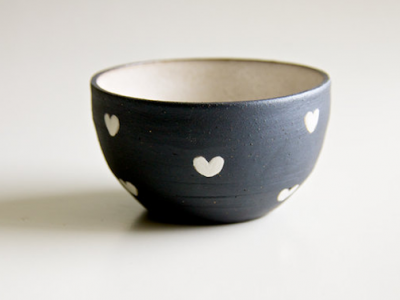 79ideas-lovely-bowl