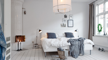 79ideas-lovely-white-bedroom