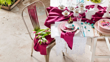 79ideas-bright-table-decoration