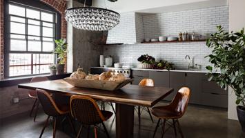 79ideas-cozy-kitchen-dining-area