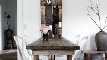 79ideas-gorgeous-dining-area