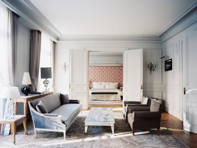 79ideas-lovely-parisian-hotel-living