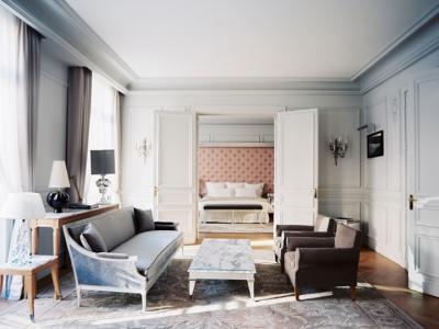 79ideas-lovely-parisian-hotel-living