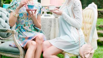 79ideas-tea-party