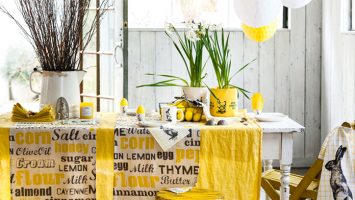 79ideas-yellow-easter-hampm
