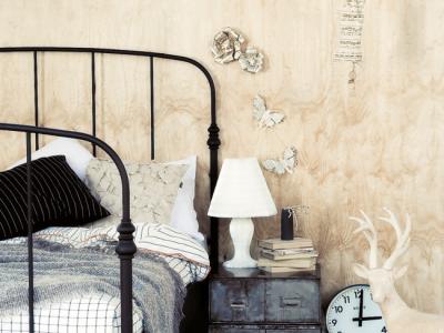 79ideas-cozy-bedroom