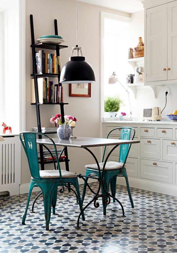 79ideas-cute-kitchen-inspired-by-the-french-bistro