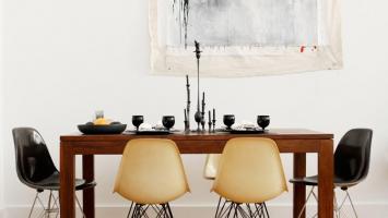79ideas-dining-area