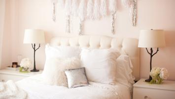 79ideas-girly-bedroom