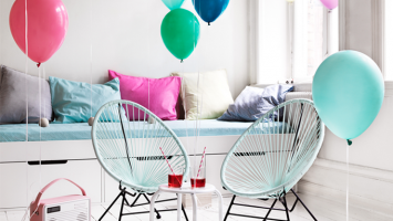 79ideas-petra-bindel-happy-interiors-colors