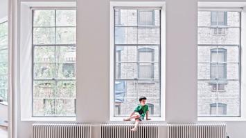 79ideas-stunning-windows