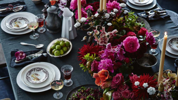 79ideas-table-decoration-vogue-living-australia