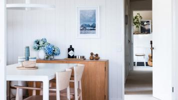 79ideas-wonderful-light-kitchen
