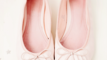 79ideas_cute_balerinas