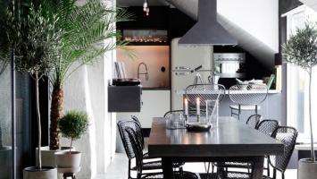 79ideas_dining-area