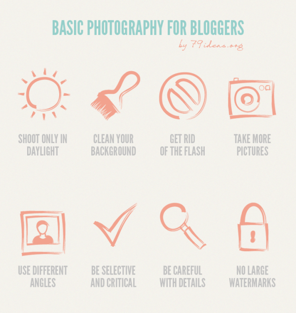 79ideas_basic_photography_for_bloggers