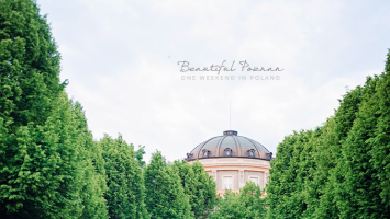 79ideas_beautiful_poznan