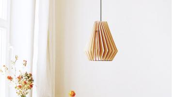 79ideas_hektor_lamps