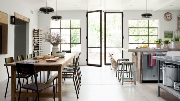 79ideas_kitchen_and_dining_area