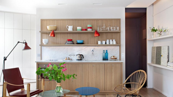 79ideas_kitchen_area_and_living_room