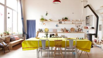 79ideas_kitchen_dining_area