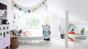 79ideas_lovely_kids_room