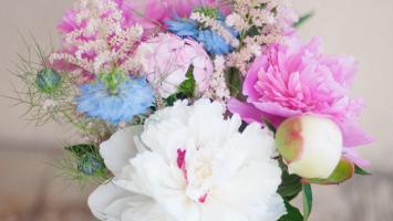 79ideas_my_sunday_flowers