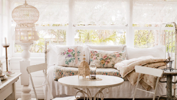 79ideas_white_summer_cottage