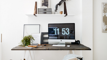 79ideas_beautiful_home_office