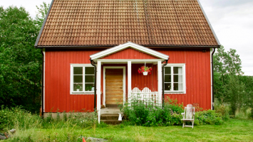79ideas_cute_small_house